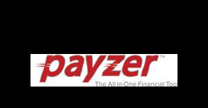 Financing HVAC System